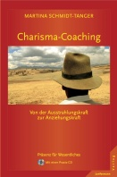 Schmidt-Tanger_Charisma 2