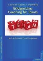 Team Cover